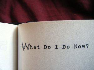what_do_i_do_now__by_ashlinfay