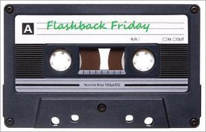 flashback-friday